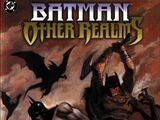 Batman: Other Realms