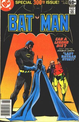 File:Batman Vol 1 300.jpg