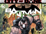 Batman Vol 3 75