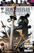Batman and the Outsiders Vol 3 6