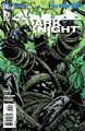 Batman the Dark Knight Vol 2 4