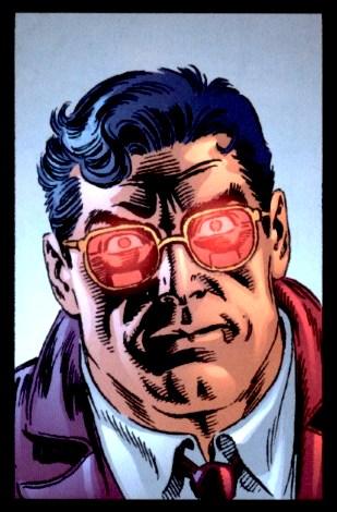 File:Clark Kent Terra Occulta 001.jpg