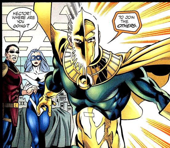 File:Doctor Fate Hector Hall 028.jpg