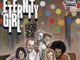 Eternity Girl Vol 1 6