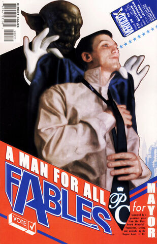 File:Fables Vol 1 20.jpg