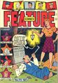 Feature Comics Vol 1 75