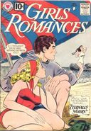Girls' Romances Vol 1 79