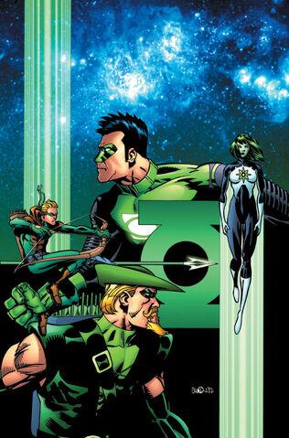 File:Green Arrow Vol 3 24 Textless.jpg