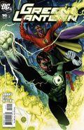 Green Lantern Vol 4 16