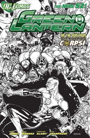 File:Green Lantern Vol 5 3 Sketch Variant.jpg