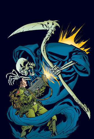 File:Human Defense Corps Vol 1 4 Textless.jpg