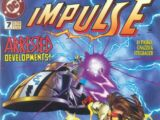 Impulse Vol 1 7