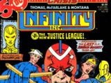 Infinity Inc. Vol 1 19