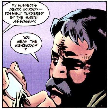 File:James Gordon Haunted Gotham 001.jpg