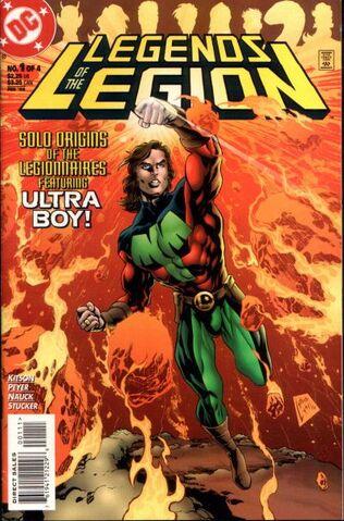 File:Legends of the Legion 1.jpg