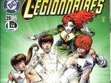Legionnaires Vol 1 39