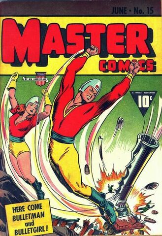 File:Master Comics 15.jpg