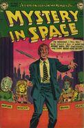 Mystery in Space v.1 10