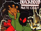 Nathan Cray (Impact)