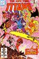 New Teen Titans Vol 1 32