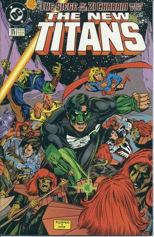 File:New Teen Titans Vol 2 125.jpg