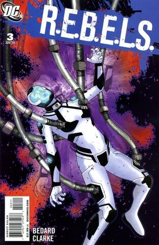 File:REBELS Vol 2 3.jpg