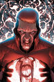 Red Lanterns Vol 1 25 Textless