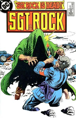 File:Sgt. Rock Vol 1 399.jpg