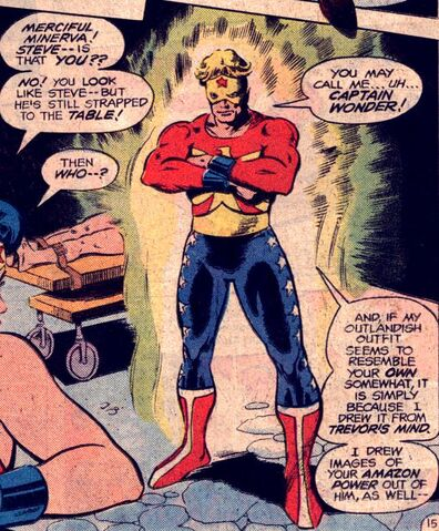 File:Steve Trevor Captain Wonder 001.jpg