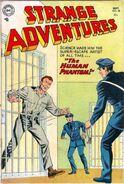Strange Adventures 48