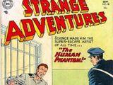 Strange Adventures Vol 1 48