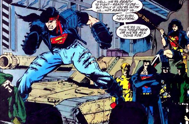File:Superboy Super Seven 004.jpg