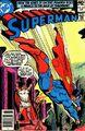 Superman v.1 343