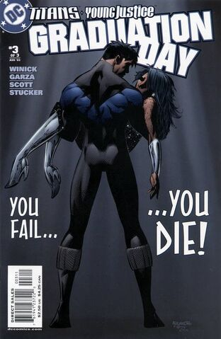 File:Titans - Young Justice 3.jpg