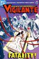 Vigilante Vol 1 6