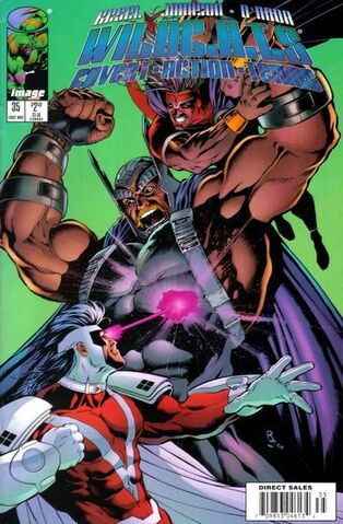 File:WildCATs Vol 1 35.jpg