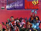 Wildstorm Universe '97 Vol 1 3