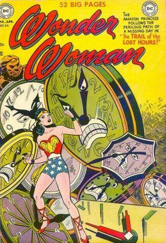 File:Wonder Woman Vol 1 46.jpg