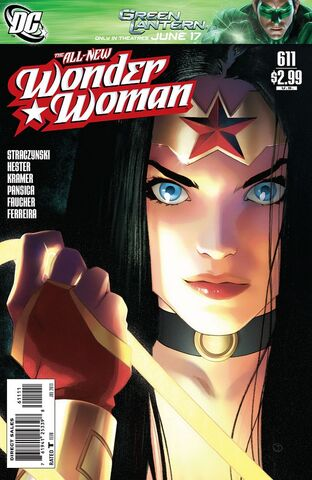 File:Wonder Woman Vol 1 611.jpg
