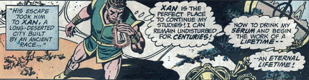 File:Xan City.png
