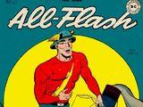 All-Flash Vol 1 27