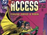 All Access Vol 1 2