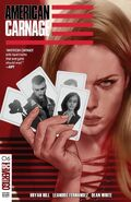 American Carnage Vol 1 6