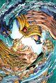 Aquaman 0148