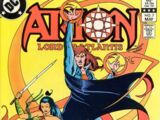 Arion Lord of Atlantis Vol 1 7