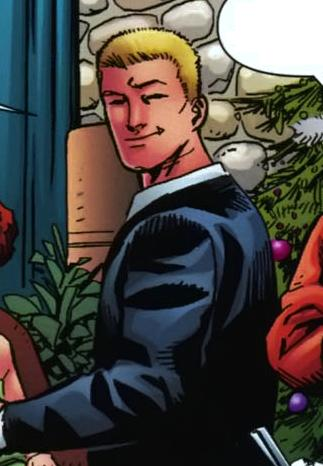 File:Barry51.jpg