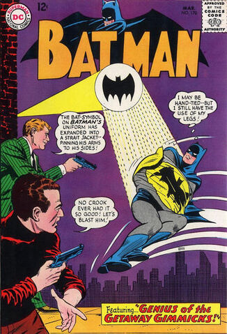 File:Batman-170.jpg