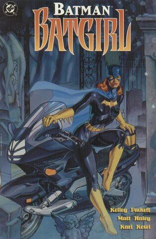 File:Batman - Batgirl.jpg