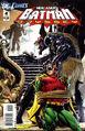 Batman Odyssey Vol 2 4