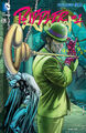 Batman Vol 2 23.2 The Riddler